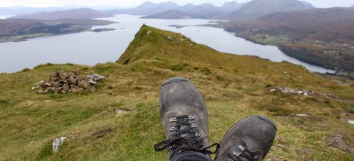 walking-blog
